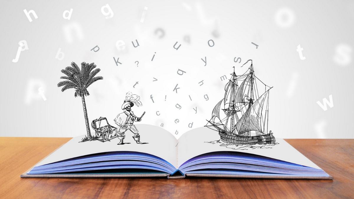 como-publicar-un-libro-infantil